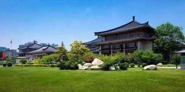 关于印发《陕西省文物局关于新冠肺炎疫情防控期间全省博物馆、纪念馆有序恢复开放的指导意见》的通知